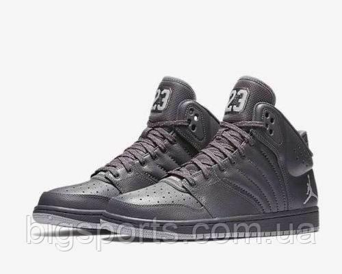 Кроссовки жен. Nike Air Jordan 1 Flight Prem (арт. 828237-013)