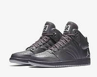 Кроссовки жен. Nike Air Jordan 1 Flight Prem (арт. 828237-013), фото 1