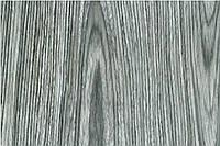 Пленка аквапринт для аквапечати дерево M9705, Харьков (ширина 100см)