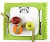 Средства для похудения и коррекции фигуры