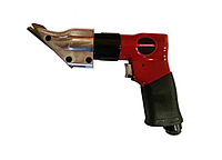 Ножницы пневматические по металлу RP7610 AIRKRAFT