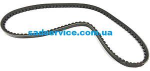 Ремень привода шнека для снегоуборщика Кентавр СУ 6165