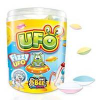 JOHNY BEE® UFO