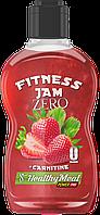 Заменитель питания Power Pro Fitness Jam 200g