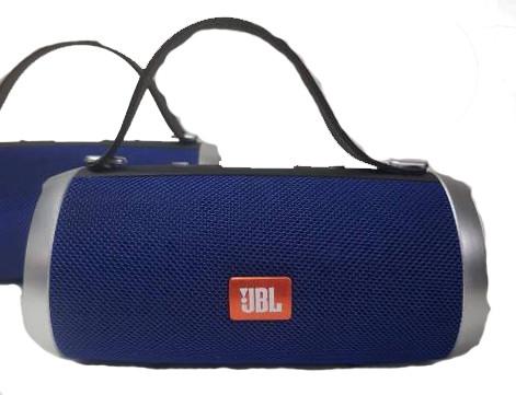 Bluetooth колонка JBL Charge mini L6 мобильная Блютуз Колонка