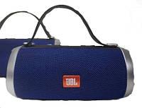 Bluetooth колонка JBL Charge mini L6 мобильная Блютуз Колонка , фото 1