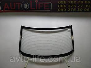 Заднее стекло ВАЗ 2110 с обогревом | Заднє автоскло Лада 2110 | Замена заднего автостекла на ВАЗ