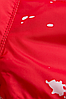 Детский комбинезон Snow Красный, фото 3