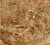 Пленка аквапринт для аквапечати дерево lzm001b, Харьков (ширина 50см)