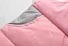 Детский комбинезон Snow Нежно-розовый, фото 7