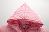 Детский комбинезон Snow Нежно-розовый, фото 6