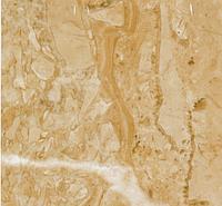 Пленка аквапринт для аквапечати дерево LZM002b, Харьков (ширина 50см)