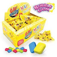 CHICHISTE  MINIS Gum