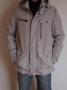 Куртка мужская Malidinu