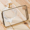 Чехол Remax Modi series case for iPhone X Gold, фото 6