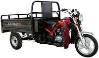 Трицикл SKYMOTO HERCULES -200 Q-1