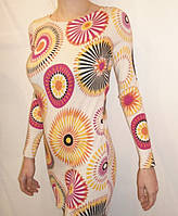 Платье St.McCartney, Италия