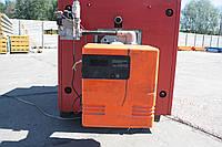Газовий котел Колви 250 бу
