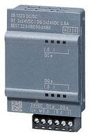 6AG1221-3AD30-5XB0 Siemens Simatic S7-1200 Сигнальная плата