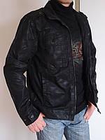 Мужская куртка Tiger Forse
