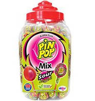 Карамель Pin Pop Mix Sour