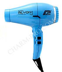 Професійний фен Parlux Alyon Turquoise (2250W)