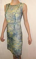 Платье Anne Kaelie, Италия