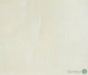 Шпон строганный Клен Украина 0,6 мм А 2,10 м+/12 см+