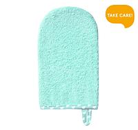 Моющая рукавица Frotte BabyOno