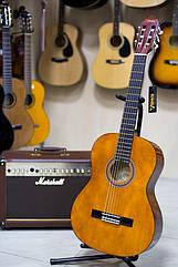 Гитара классическая Valencia VC104