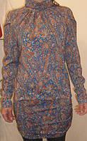 Платье Marc Jacobs, Италия