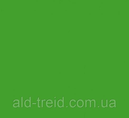 Цветная бумага SPECTRA COLOR А4 160 г/м2 230 зеленый насыщенный