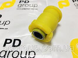 Сайлентблок переднего рычага передний полиуретан Geely Emgrand EC7/EC7RV 1064001265