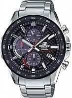 Мужские часы CASIO EDIFICE EFS-S540DB-1AUEF