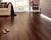 Виниловый пол DLW Scala 55 wood (Клеевое соединение)