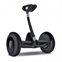 Segway Ninebot Mini НАЙНБОТ нанобот Сигвей Чёрный