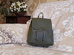 Женский рюкзак Валиде2, Осень Турции Valide2