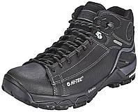 Мужские зимние ботинки Hi-Tec Trail OX Chukka I Waterproof Оригинал р-44, фото 1
