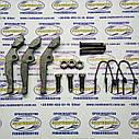 Ремкомплект корзины сцепления Т-16 (малый), фото 3