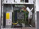 Системний блок Fujitsu P500 E85+ i5 2400 (Intel i5 2400/4Gb DDR3/Video INTG/No- HDD/ WIN 7), фото 5