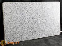 Філігрі бузковий 629GK5FISI712 UDEN-S