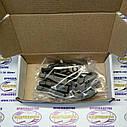 Ремкомплект корзины сцепления Т-16 (малый), фото 2