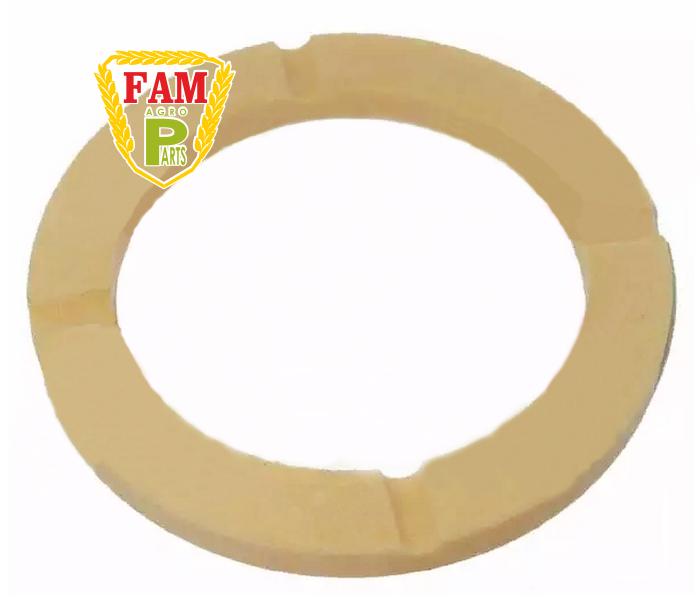 Кольцо уплотняющее ORG, 646022 Claas