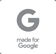Чехлы для Google Pixel