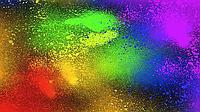 Строительная лицензия 2015 и особенности применения покрасочных агрегатов Wagner 2600 и Wagner 7000 при выполнении лакокрасочных работ