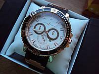 Часы Ulysse Nardin 2190
