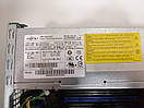 Системний блок Fujitsu E510 E85+ s1155  (Intel Pentium G620/4Gb DDR3/Video INTG/ NO HDD / WIN 7), фото 4