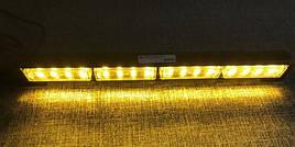 Стробоскоп светодиодный (7785)