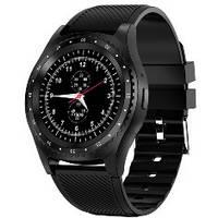 Наручные часы Smart L9
