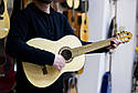 Гітара класична Valencia VC304, фото 7